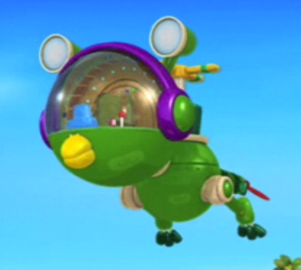 whirly bird helicopter with Whirlybird on Toys additionally Whirlybird as well Watch besides 1117333 as well 753210.