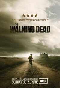 The-walking-dead-temporada-2-poster