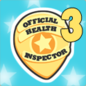 Healthinspectorgoal3icon