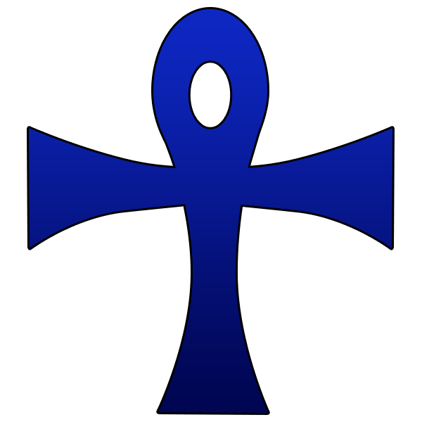 Magic Council Symbol
