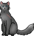 Bluestar.leader.alt2.png