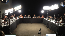 Season 10 Table Read