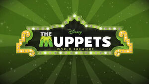 TheMuppets-WorldPremiere-ElCapitan-(2011-11-12)-00