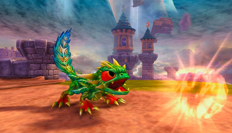 Image - Image camo1.jpg - The Spyro Wiki - Spyro, Sparx ...