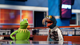 Muppets-ESPN-Radio (3)