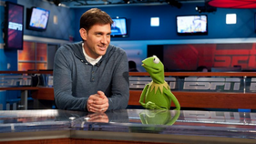 Muppets-ESPN-Radio (4)