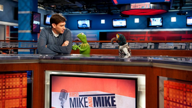 Muppets-ESPN-Radio (5)