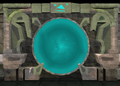 Abandoned group gatestone portal.png