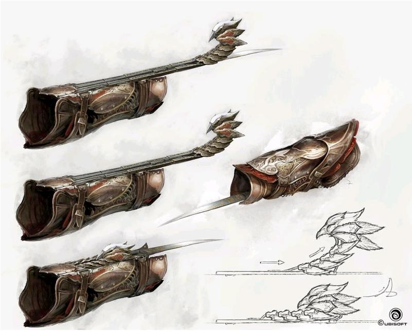 http://images2.wikia.nocookie.net/__cb20111117035309/assassinscreed/images/8/82/HookBlade_Concept_Art.JPG