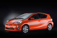 Priusc001-1321366910