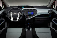 Priusc003-1321366903