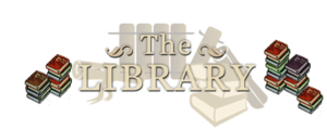 Library-header.png