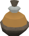 Artisan&#39;s potion detail