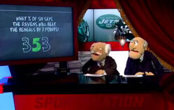 Sportsnation statler waldorf