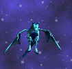 Blue Dragon (Pet)