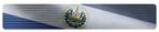 Cardtitle flag elsalvador.png