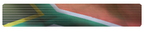 Cardtitle flag southafrica.png