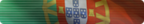 Cardtitle flag portugal.png