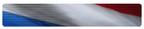 Cardtitle flag netherlands.png