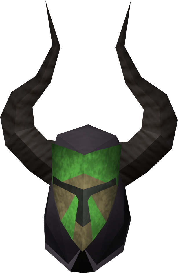 Black helm (h4) detail.png