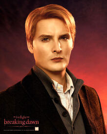 Breaking-Dawn-Character-87