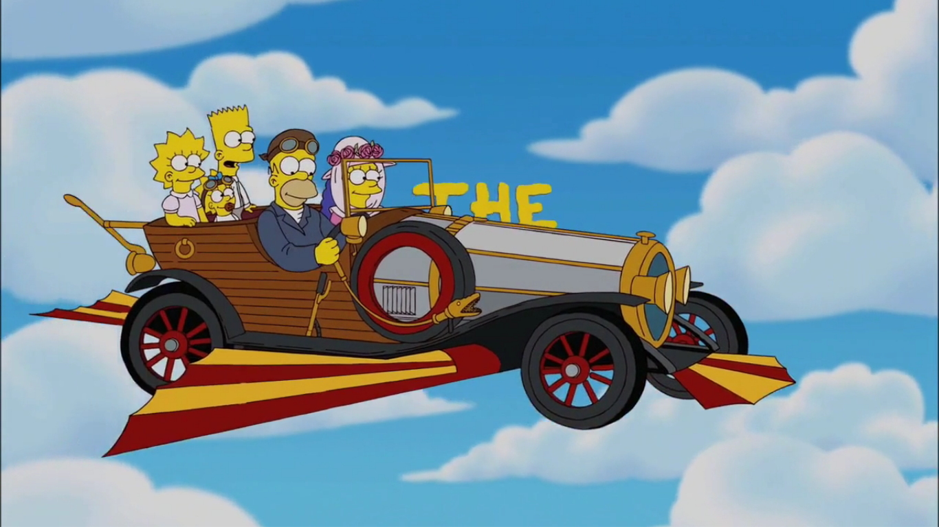 http://images2.wikia.nocookie.net/__cb20111118141040/simpsons/images/b/b7/Simpsons_are_happy8.png