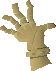Broken hand detail.png