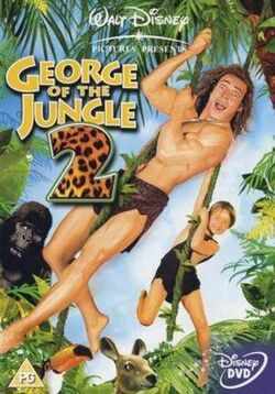 Georgejungle2