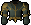 Celestial_robe_top.png