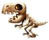 Skellyrex