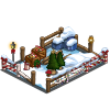Winter Animal Pen1-icon