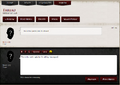 Clan forums-replying.png