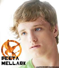 PEETA ROZ