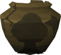 Cracked woodcutting urn (nr) detail.png