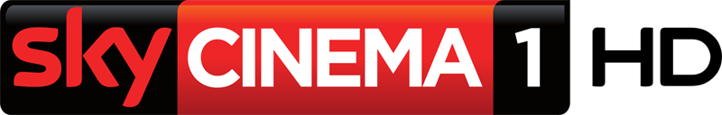 Sky Cinema 1 - Logoped... Cinema One Logo