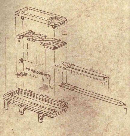 [Demande de RP] Maître-Assassin Victor Carter 432px-Codex_page_3
