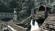 Markarth 01