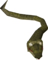 Desert snake.png