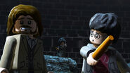 LEGO-Harry-Potter-Years-5-7-Screenshot-9