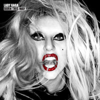 BornThisWay-DeluxeEdition