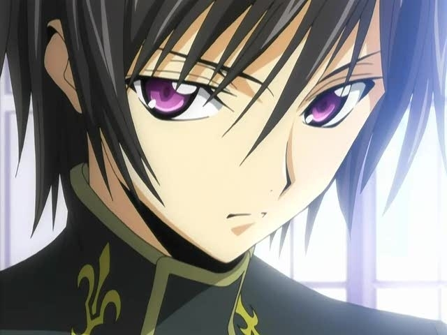 lelouch 