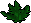 Doogle leaves.png