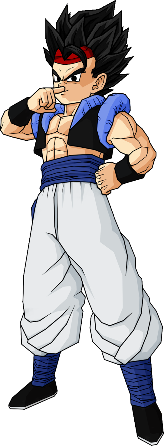 Dragon Ball z Vegeta Vegeta jr Dragon Ball Wiki