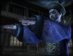 Jiang Shi Counter Strike Online Wiki