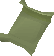 Dusty scroll detail.png