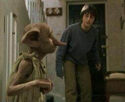 Dobby3