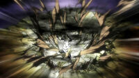 Zeref kill tree