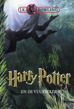 Dutch Book 4 cover