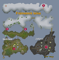 FI quest map.png