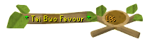 Favour